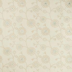 34504-1 Kravet Fabric