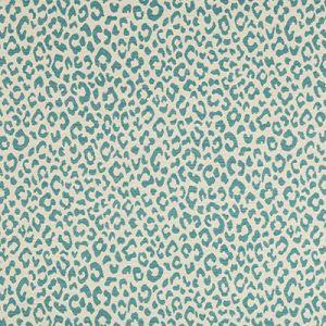 34686-35 Kravet Fabric