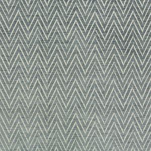 34743-11 Kravet Fabric