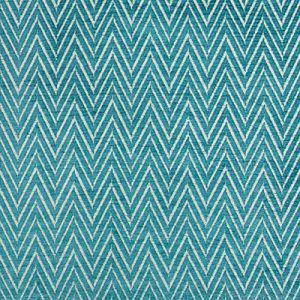 34743-113 Kravet Fabric