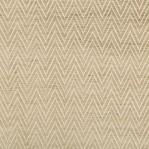 34743-116 Kravet Fabric