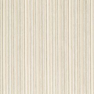 34693-1611 Kravet Fabric