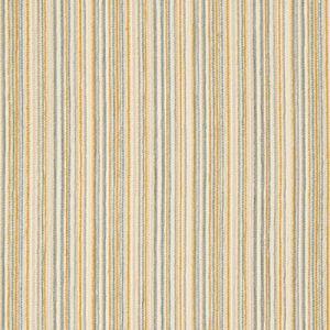 34693-411 KRAVET DESIGN Kravet Fabric