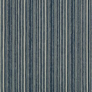 34693-511 Kravet Fabric