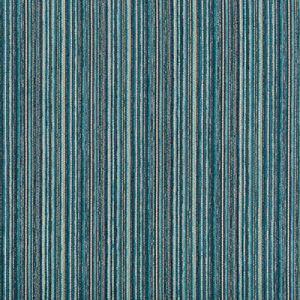 34693-513 Kravet Fabric
