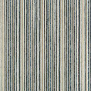 34693-516 Kravet Fabric