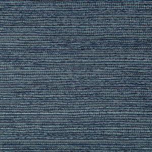 34734-515 Kravet Fabric