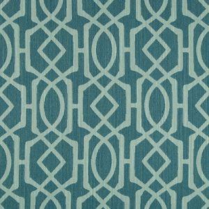 34762-35 Kravet Fabric