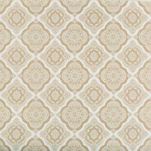 34742-116 Kravet Fabric