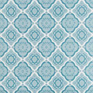 34742-135 Kravet Fabric