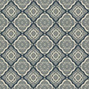 34742-5 Kravet Fabric