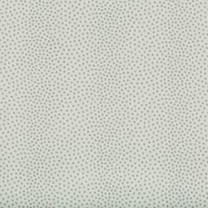 34710-1611 Kravet Fabric