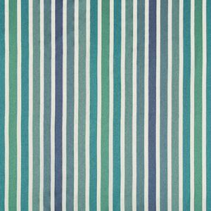 34756-315 Kravet Fabric