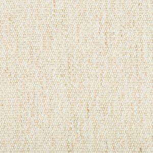 34937-111 RANCHO Ecru Kravet Fabric