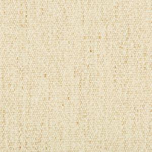 34937-116 RANCHO Cream Kravet Fabric