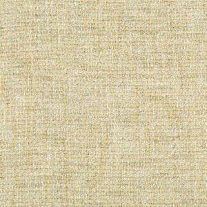 34937-413 RANCHO Mineral Kravet Fabric
