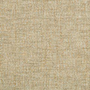 34937-415 RANCHO Fog Kravet Fabric