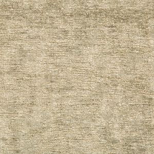 34949-16 SAVOIR FAIRE Glint Kravet Fabric