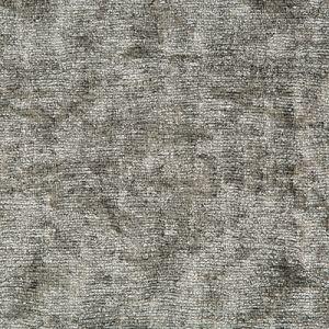 34949-21 SAVOIR FAIRE Alloy Kravet Fabric