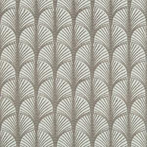 34950-11 SYNCHRONISE Pewter Kravet Fabric