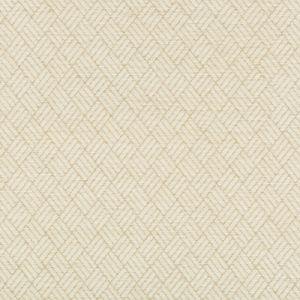 35017-116 Kravet Fabric