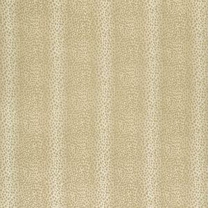 35047-16 Kravet Fabric