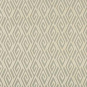 35044-11 Kravet Fabric