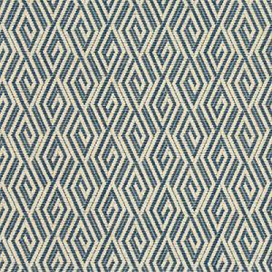 34972-5 Kravet Fabric