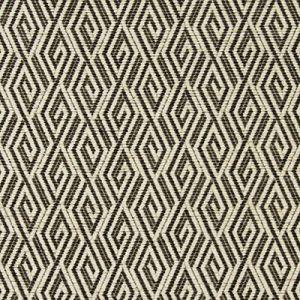 35044-8 Kravet Fabric