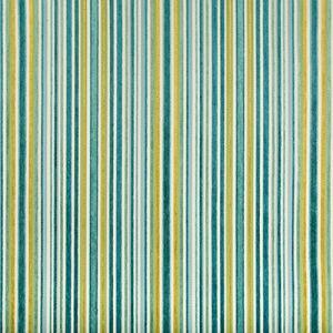 35021-523 Kravet Fabric