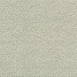 35053-1611 Kravet Fabric