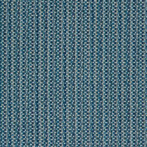 35032-515 Kravet Fabric