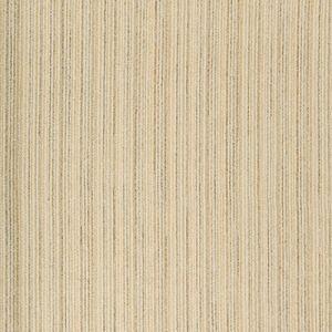 35033-1611 Kravet Fabric