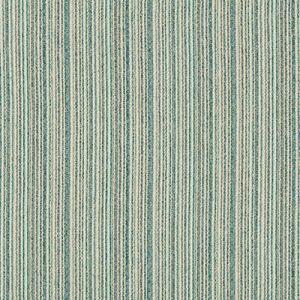 35033-1613 Kravet Fabric