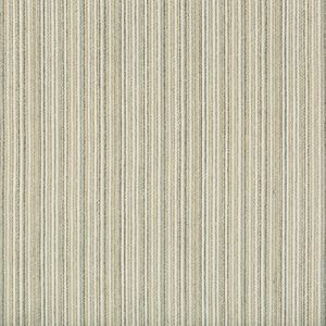35033-1615 Kravet Fabric
