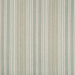 35036-1611 Kravet Fabric