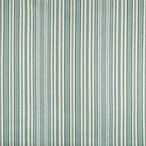 35036-1615 Kravet Fabric