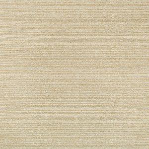 35048-16 Kravet Fabric