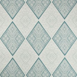 35023-1615 Kravet Fabric