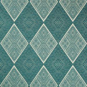 35023-35 Kravet Fabric
