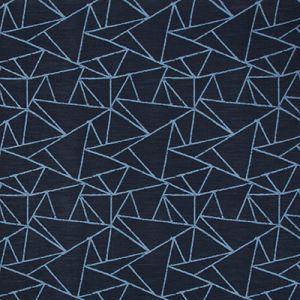 35019-515 Kravet Fabric