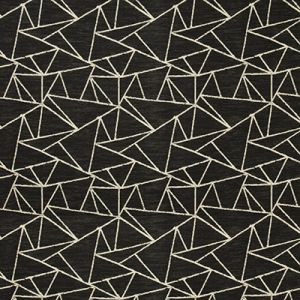 35019-8 Kravet Fabric
