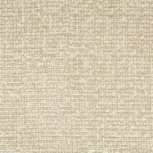 35242-16 Kravet Fabric