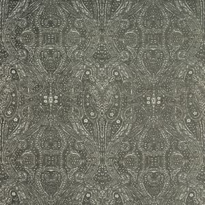 35015-21 Kravet Fabric