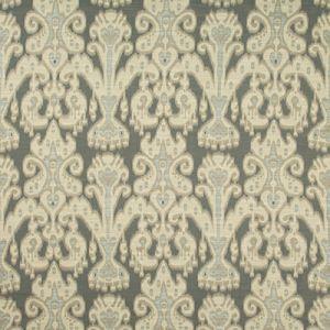 35031-1611 Kravet Fabric
