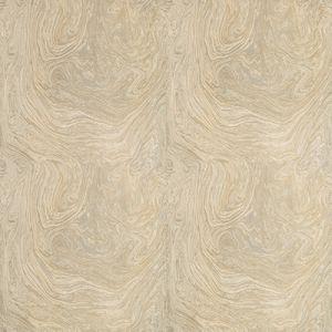 35054-411 Kravet Fabric