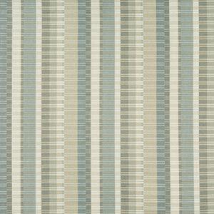 35037-1516 Kravet Fabric