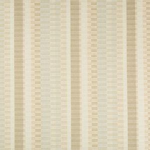 35037-16 Kravet Fabric