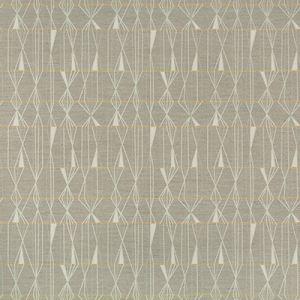 35089-21 FINE TUNED Stone Kravet Fabric