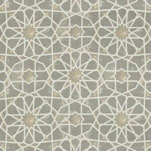35101-11 Kravet Fabric